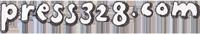 press328.com プレスみつやドットコム